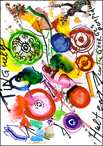 http://www.tobeart.com/Monographie/Tinguely/Tinguely-CGP88g.jpg